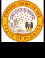 Certified Family Law Mediator